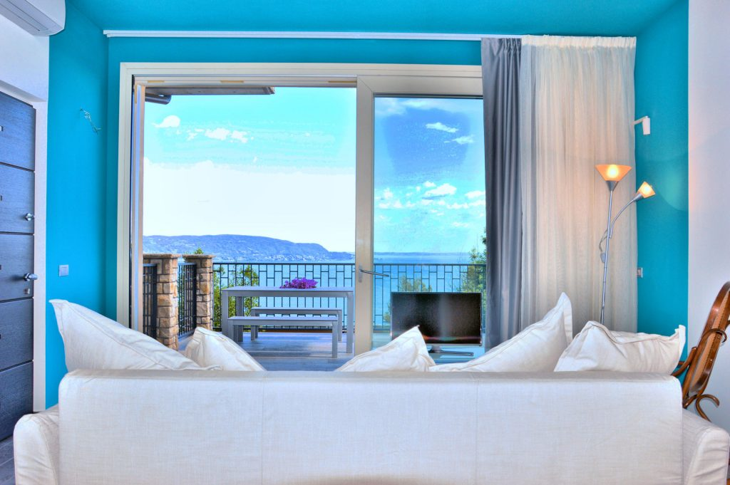 Living-Blu-Residence-Virgilio-Toscolano-Maderno-Italy4golf